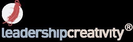 Leadership Creativity Logo